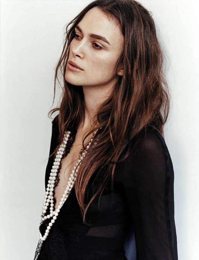 Keira Knightley Bend It Like Beckham