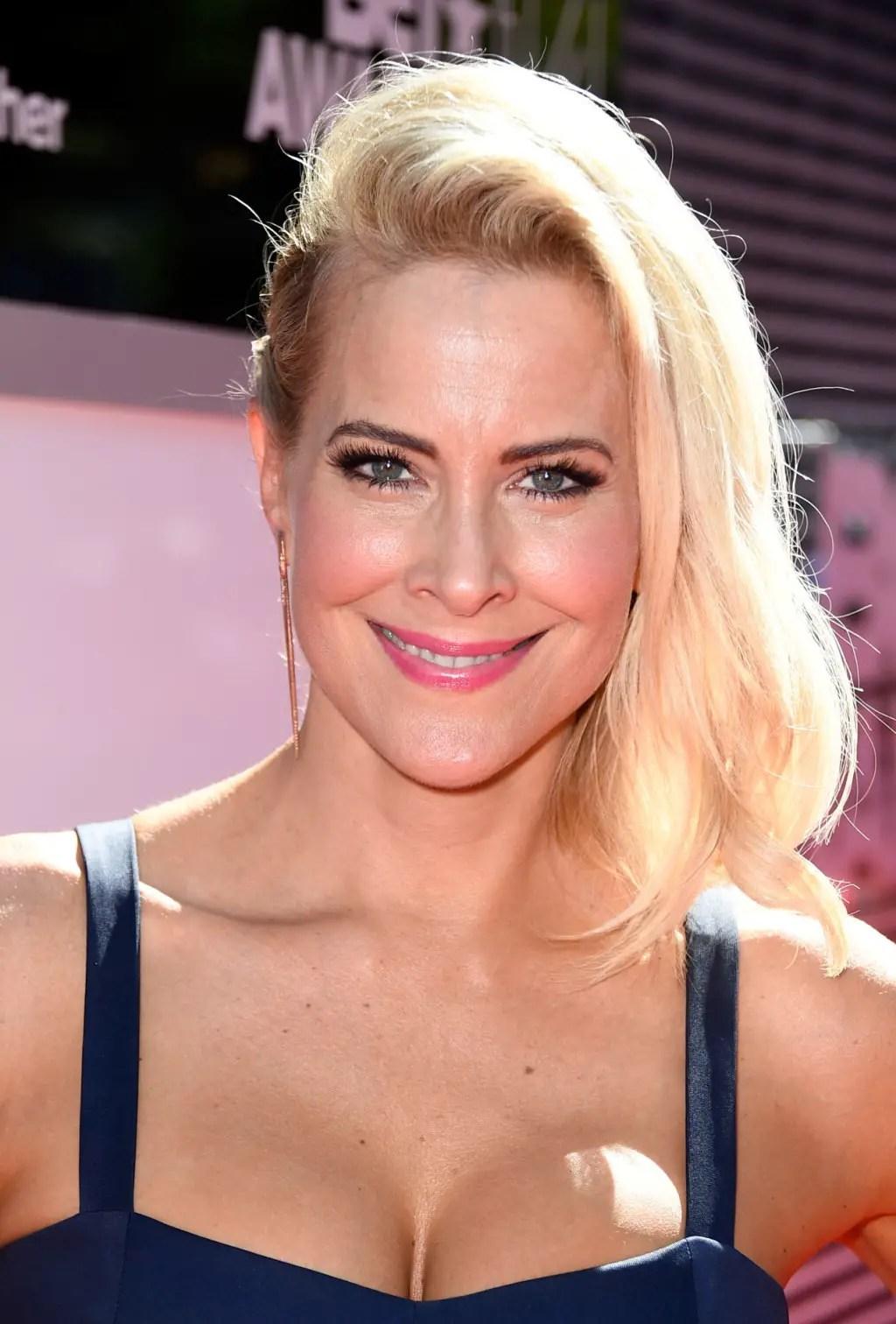 Brittany Daniel Net Worth  Celebrity Sizes