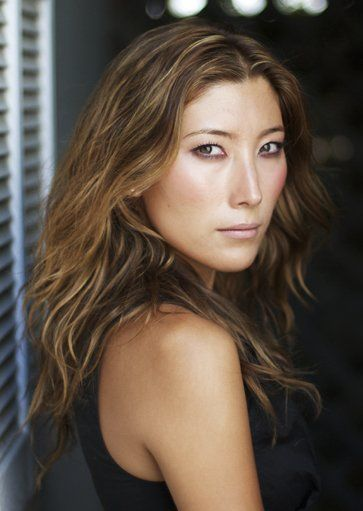 Dichen Lachman Bra Size Age Weight Height Measurements