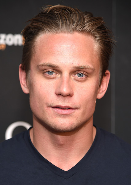 Billy Magnussen Age Weight Height Measurements