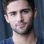 Max Ehrich Net Worth Celebrity Sizes