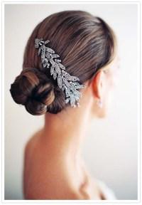 Brilliant Ideas Wedding Hair York - Best Hairstyles For ...
