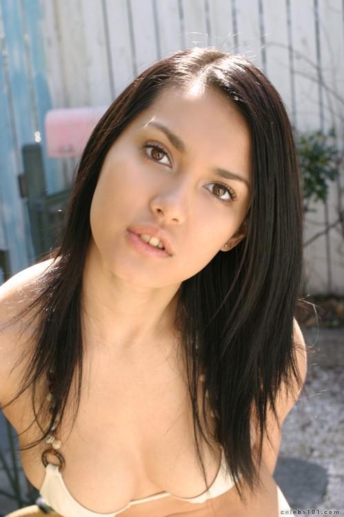 Maria Ozawa22