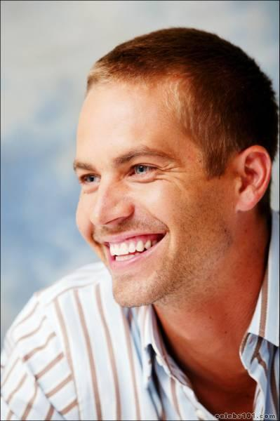 paul walker photo 26