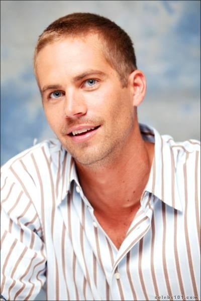 paul walker photo 27