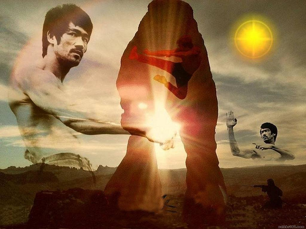 https://i0.wp.com/www.celebs101.com/wallpapers/Bruce_Lee/421102/Bruce_Lee_Wallpaper.jpg