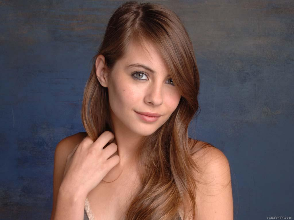 Life Magazine Quote Wallpapers Hd Willa Holland Quotes Quotesgram