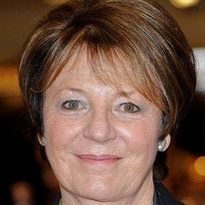 Delia Smith – Age Bio Personal Life Family & Stats ...