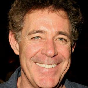 Barry Williams – Age Bio Personal Life Family & Stats ...