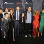 Meet The Cast Of Netflix S Upcoming Superhero Series The