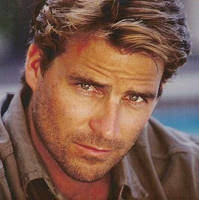 Ted McGinley Bio Height Weight Measurements