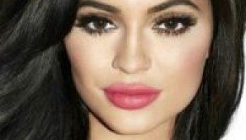 Kylie Bisutti: Bio, Height, Weight, Measurements – Celebrity