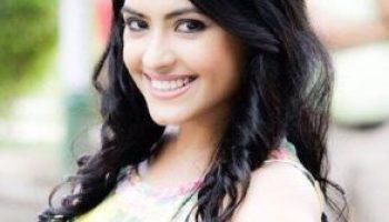 Kapil Dev: Bio, Height, Weight, Measurements – Celebrity Facts