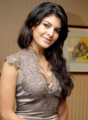 lovely hairstyles ofjacqueline