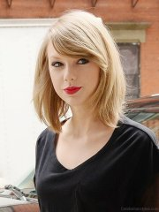 excellent hairstyles of taylor