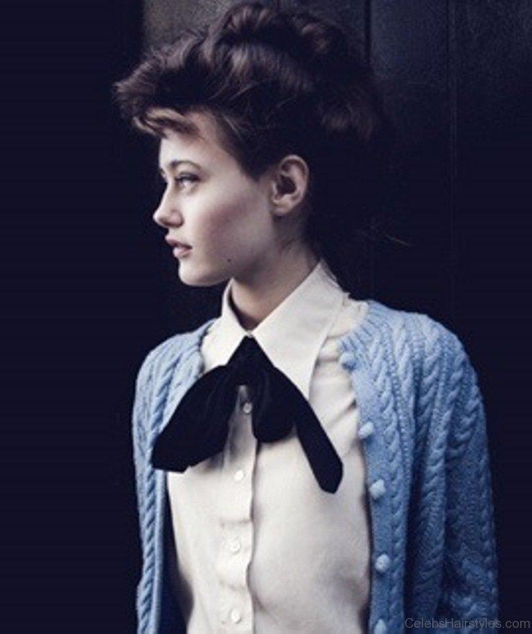 51 stunning hairstyles of