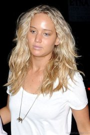mind blowing hairstyles of jennifer