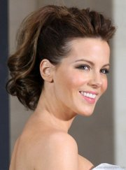 stunning hairstyles of kate