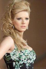stunning hairstyles katheryn