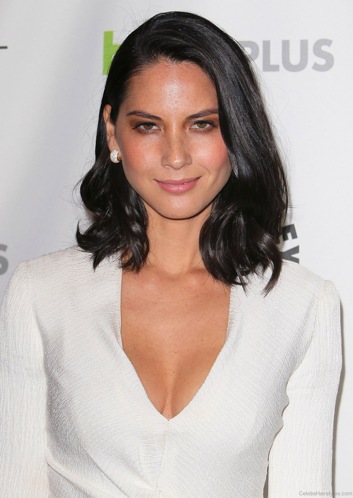 52 Mind Blowing Hairstyles Of Olivia Munn