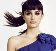 attractive hairstyles of penlope
