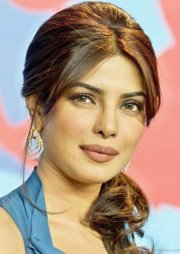 stylish hairstyles priyanka