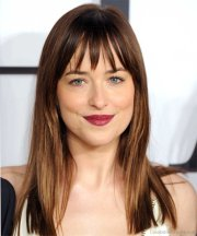 classic hairstyles of dakota
