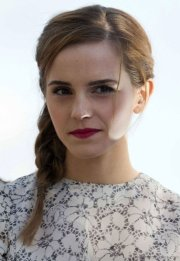 excellent hairstyles of emma