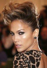 fabulous hairstyles of jennifer
