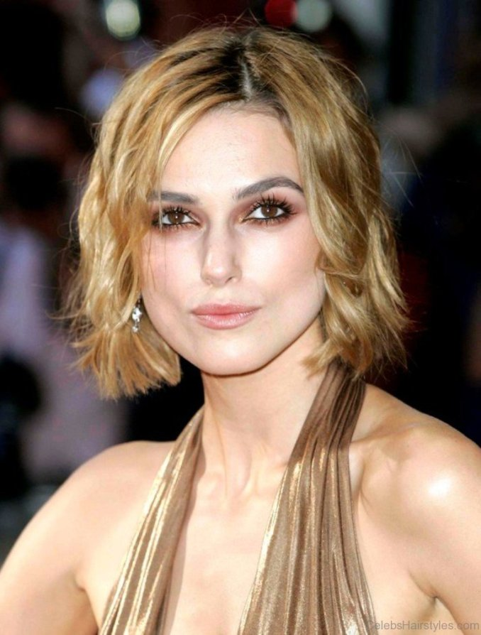 Image Result For Y Hairstyles For Long Medium Hair Pretty