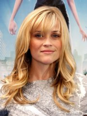 outstanding hairstyles of reese