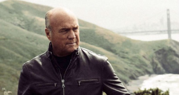 Greg Laurie Net Worth 2019 Bio Age Height Weight
