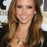 Audrina Patridge Plastic Surgery Before and After
