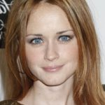 Alexis Bledel Plastic Surgery Before and After