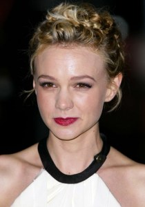 Carey Mulligan Plastic Surgery Before and After ...