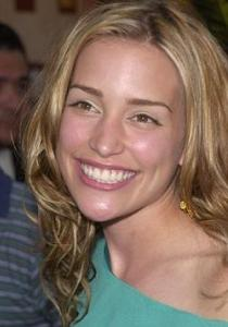... Piper Perabo Plastic Surgery Before and After