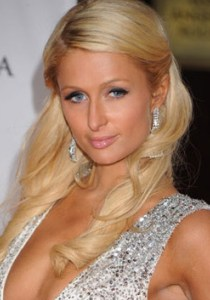 Paris Hilton Plastic Surgery Before and After - Celebrity Surgeries  Paris Hilton