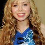 Jennette McCurdy Plastic Surgery Before and After