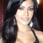 Koena Mitra Plastic Surgery Before and After