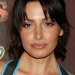 Sarah Shahi Plastic Surgery Before and After