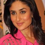 Kareena Kapoor Khan Plastic Surgery Before and After