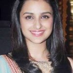 Parineeti Chopra Plastic Surgery Before and After