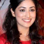 Yami Gautam Plastic Surgery Before and After