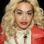 Rita Ora Plastic Surgery Before and After