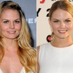 Jennifer Morrison Plastic Surgery Before and After