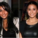 Emmanuelle Chriqui Plastic Surgery Before and After
