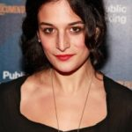 Jenny Slate Plastic Surgery Before and After