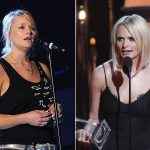 Miranda Lambert Plastic Surgery Before and After