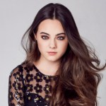 Ava Allan age, Birthday, Height, Net Worth, Family, Salary