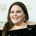 Chrissy Metz age, Birthday, Height, Net Worth, Family, Salary